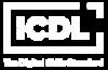 ICDL FRANCE